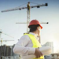 Đơn xin cấp giấy phép xây dựng