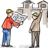 Thời hạn bảo hành công trình xây dựng