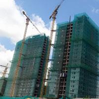 Báo cáo thẩm định chất lượng công trình, sản phẩm