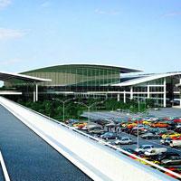 Báo cáo kê khai tài sản kết cấu hạ tầng hàng không