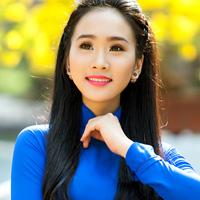 Đề thi chọn học sinh giỏi cấp thành phố lớp 9 môn Ngữ văn Sở GD&ĐT Thành Phố Hồ Chí Minh năm học 2017 - 2018