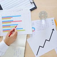 Hợp đồng học việc có phải quyết toán thuế không?