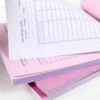 Thủ tục mua hóa đơn tài chính đối với hộ kinh doanh