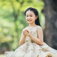 """Giải bài tập SGK Lịch sử lớp 5 bài 1: """"Bình Tây Đại nguyên soái"""" Trương Định"""