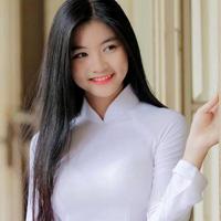 Giải bài tập Ngữ văn lớp 9 bài 27: Ôn tập phần Tiếng Việt