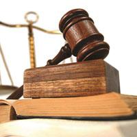 Thủ tục xin hoãn chấp hành hình phạt tù