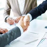 Báo cáo hoạt động của sở giao dịch hàng hóa