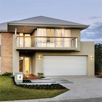 Mẫu đơn đề nghị thuê nhà ở công vụ