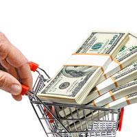 Mẫu giấy tự khai về điều kiện thu nhập
