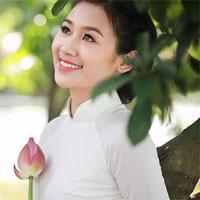 Đề thi học kì 2 môn Lịch sử lớp 12 năm 2017 - 2018 trường THPT Phạm Công Bình - Vĩnh Phúc