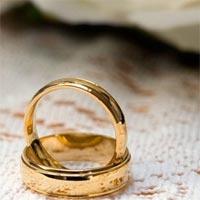 Mẫu đơn xin điều trị tại căn hôn nhân vô hiệu