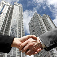 Báo cáo giám sát, đánh giá điều chỉnh dự án đầu tư