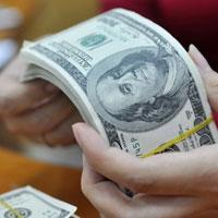 Báo cáo về tình hình giải ngân vốn đầu tư công