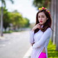 Đề thi thử THPT Quốc gia môn tiếng Anh năm 2018 lần 3 trường THPT Hà Huy Tập, Nghệ An có đáp án