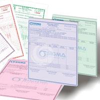 Tờ trình hồ sơ đề nghị bán (cấp) hóa đơn lẻ