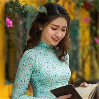 Đề thi học kì 2 môn Ngữ văn lớp 11 năm 2018 trường THPT Phước Thiền - Đồng Nai