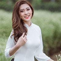 Đề thi thử THPT quốc gia môn Hóa học năm 2018 trường THPT Nam Yên Thành - Nghệ An