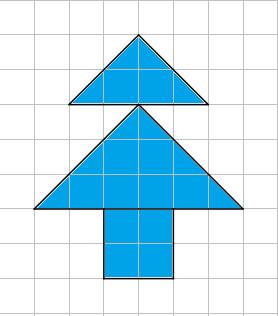 Giải vở bài tập Toán 3 bài 16 đáp án câu 5