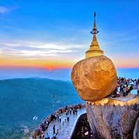 Giải bài tập SGK Địa lí 5 bài 15: Thương mại và du lịch
