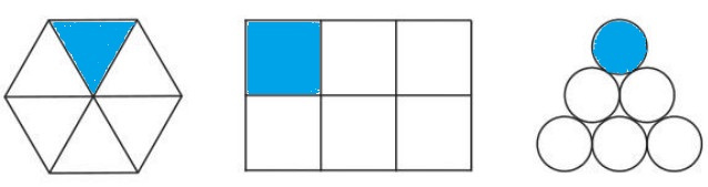 Giải vở bài tập Toán 3 bài 23 đáp án câu 4