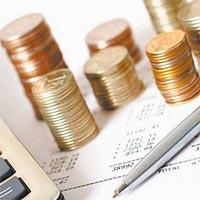 Mẫu công văn đề nghị hỗ trợ chi phí đầu tư hạ tầng phải nộp
