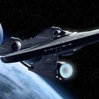 Tập đọc lớp 3: Trên con tàu vũ trụ