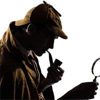 Đố vui hại não: Truy tìm kẻ ám sát vị dược sĩ