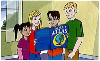 Giải sách bài tập tiếng Anh 5