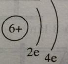Giải bài tập SBT Hóa học lớp 8 bài 5: Nguyên tố hóa học