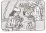 Hướng dẫnGiải vở bài tập Tiếng Việt lớp 3 tập 2 tuần 21: Tập làm văn