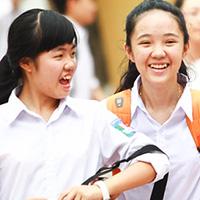 Điểm thi vào lớp 10 THPT Sở GD&ĐT Thái Bình năm học 2019 - 2020