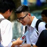 Điểm thi vào lớp 10 THPT Sở GD&ĐT Yên Bái năm học 2019 - 2020
