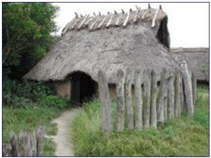 Lý thuyết Lịch sử 10 bài 12: Ôn tập lịch sử thế giới thời nguyên thủy, cổ đại và trung đại