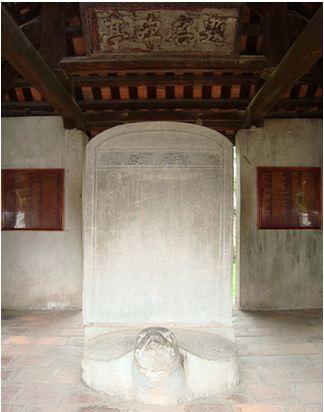 Lý thuyết Lịch sử 10 bài 20: Xây dựng và phát triển văn hóa dân tộc trong các thế kỉ X - XV
