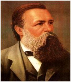 Lý thuyết Lịch sử 10 bài 37: Mác và Ăng-ghen - Sự ra đời của chủ nghĩa xã hội khoa học