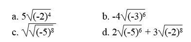 Bài tập toán 9