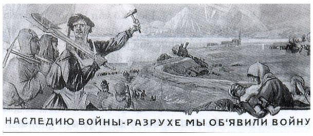 Lý thuyết Lịch sử 11 bài 10: Liên Xô xây dựng chủ nghĩa xã hội (1921 - 1941)