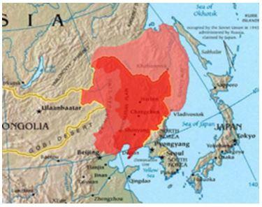 Lý thuyết Lịch sử 11 bài 14: Nhật bản giữa hai cuộc chiến tranh thế giới (1918 - 1939)