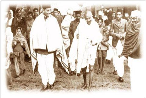 Lý thuyết Lịch sử 11 bài 15: Phong trào cách mạng ở Trung Quốc và Ấn Độ (1918 - 1939)