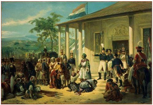 Lý thuyết Lịch sử 11 bài 4: Các nước Đông Nam Á (cuối thế kỉ XIX - đầu thế kỉ XX)