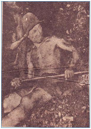 Lý thuyết Lịch sử 11 bài 22: Xã hội Việt Nam trong cuộc khai thác lần thứ nhất của thực dân Pháp