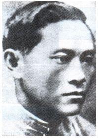 Lý thuyết Lịch sử 11 bài 24: Việt Nam trong những năm chiến tranh thế giới thứ nhất (1914 - 1918)