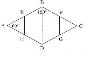 Giải bài tập SGK Toán lớp 8 bài 1: Đa giác. Đa giác đều