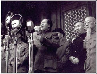 Lý thuyết Lịch sử 12 bài 3: Các nước Đông Bắc Á