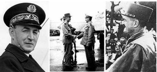 Lý thuyết Lịch sử 12 bài 18: Những năm đầu của cuộc kháng chiến toàn quốc chống thực dân Pháp (1946-1950)