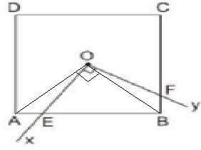 Giải bài tập SGK Toán lớp 8: Ôn tập chương 2 - Đa giác. Diện tích đa giác