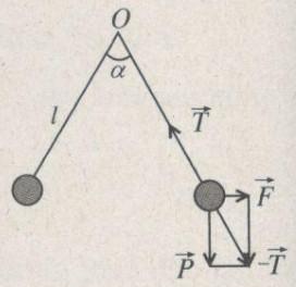 Giải bài tập SBT Vật lý 11 bài 3