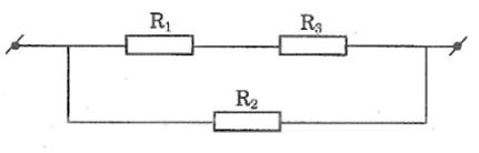 Giải bài tập SBT Vật lý lớp 9 bài 6