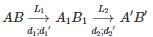 Giải bài tập SBT Vật lý 11 bài 33