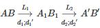 Giải bài tập SBT Vật lý 11 bài 34